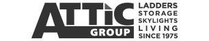 Attic Group