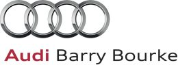 Audi Barry Bourke